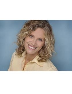 Kimberly Buchwald