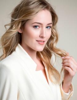 Kirsty Cheslyn