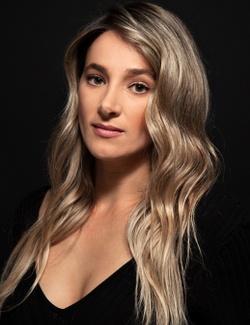 Kristin  Garofalo