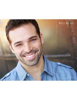 Kyle Klaus