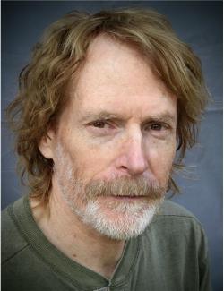 Larry Ledrich