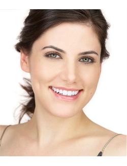 Laura Moran