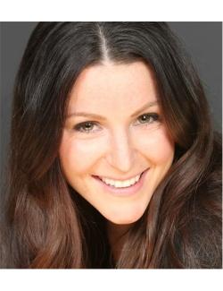 Lauren Dougherty