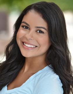 Lauren Weigle