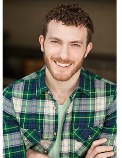 Liam Mulshine