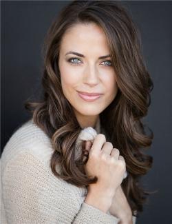 Lindsay Shaffer