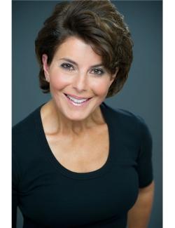 Lisa Hatcher