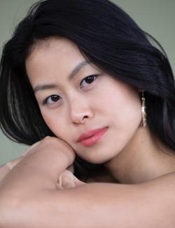 Lynn Ma