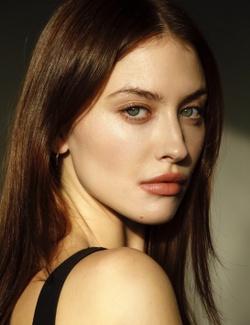 Madeleine Morganweck