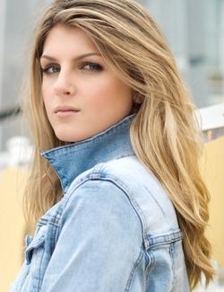 Makayla Brennan