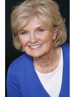 Margie Butler