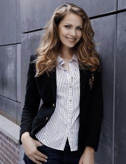 Maria Helena Vianna