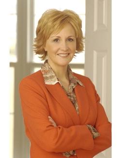 Marianne Ahern
