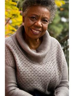 Martha  Leeanna Saunders