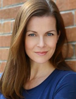 Mary Winkel