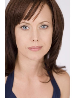 Mary Catherine Donnelly