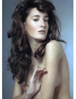 Megan  Cicalese