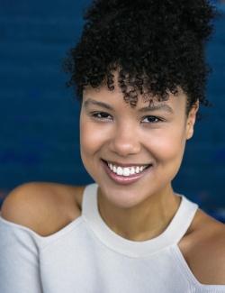 Melissa Rakiro