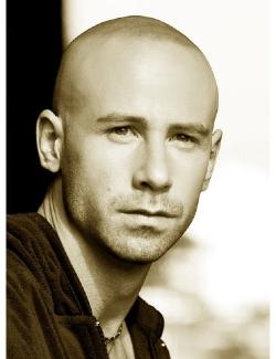 Michael Baczor