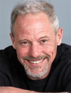 Michael Zammito