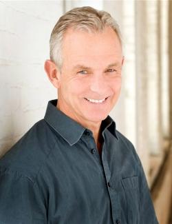 Mike Hagan