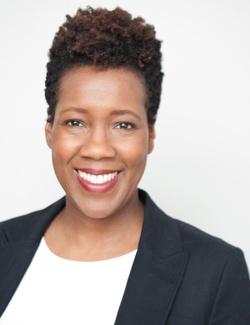 Monica Campbell