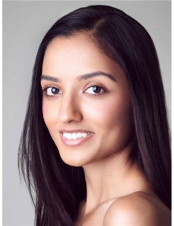 Neerali Patel