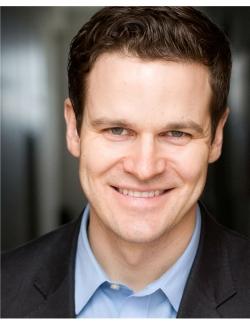 Nick Grock