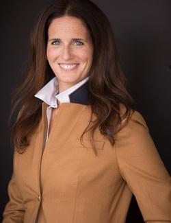 Patricia Rasmussen