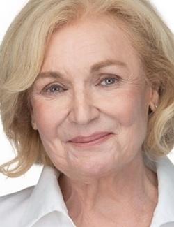 Peggy Friend