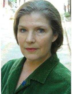 Polly  MacIntyre
