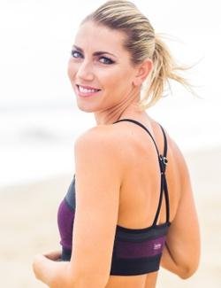Rachel Johnston