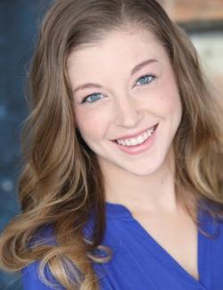 Rachel  Keefe