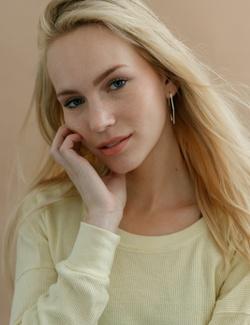 Rachel Tessier