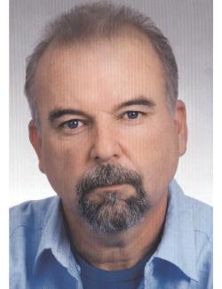 Rick Foster
