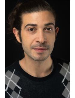 Rocco Rosanio