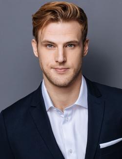 Ryan Phillips