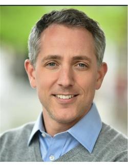 Scott Smith