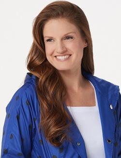 Stephanie Vincent
