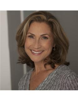 Susan Riley Stevens