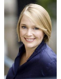 Suzanne Landgren