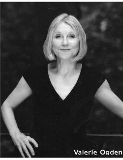 Valerie Ogden