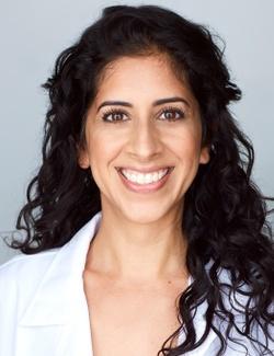 Vanita Kalra