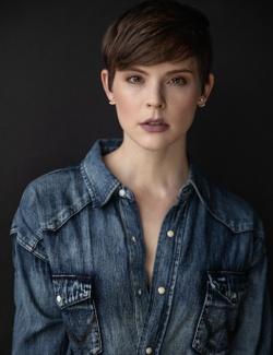 Briana Wilson