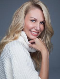 Kim Maguire