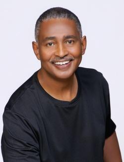 Ali Jamal