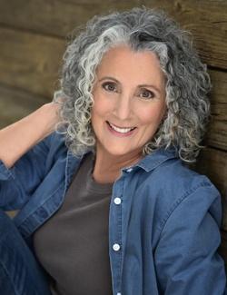 Martha Morowitz