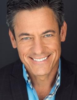 Mike Provenzano