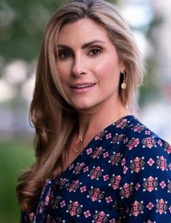 Kinsey Lynch