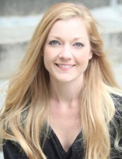Meredith Beck